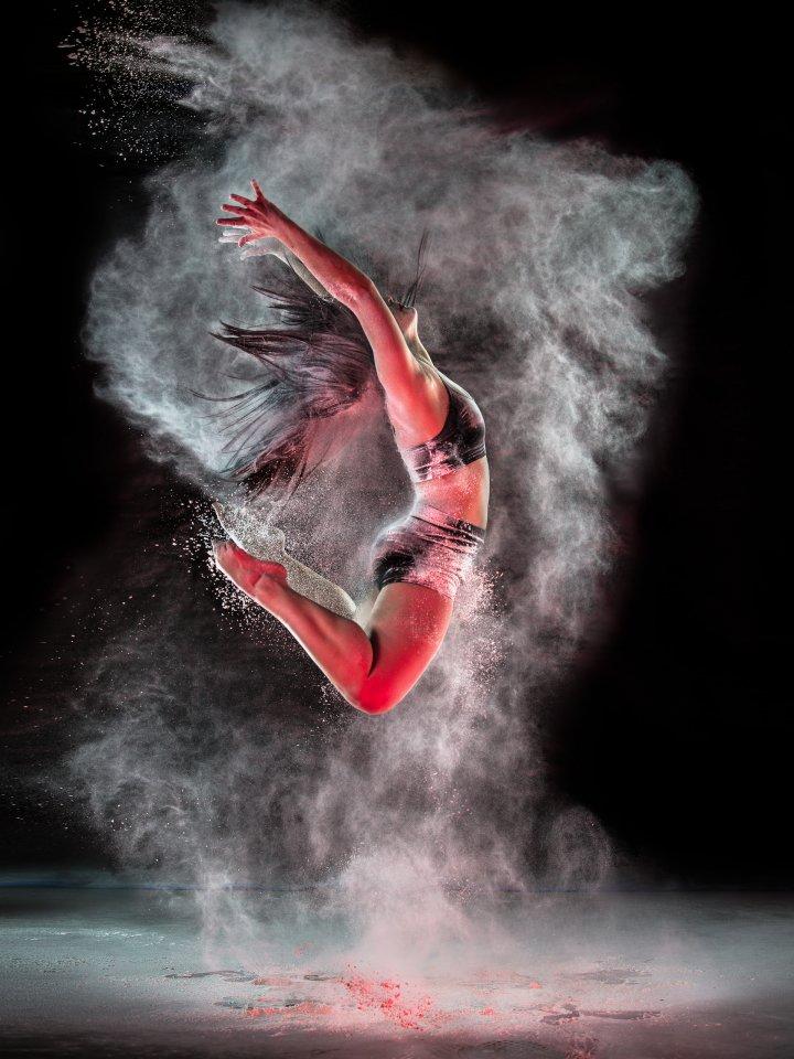 the-dancer-spring15-comp-7c0a28676accd9f9af4ee30972d141096f15dbaf