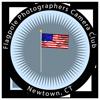 Flagpole Photographers Camera Club logo x100