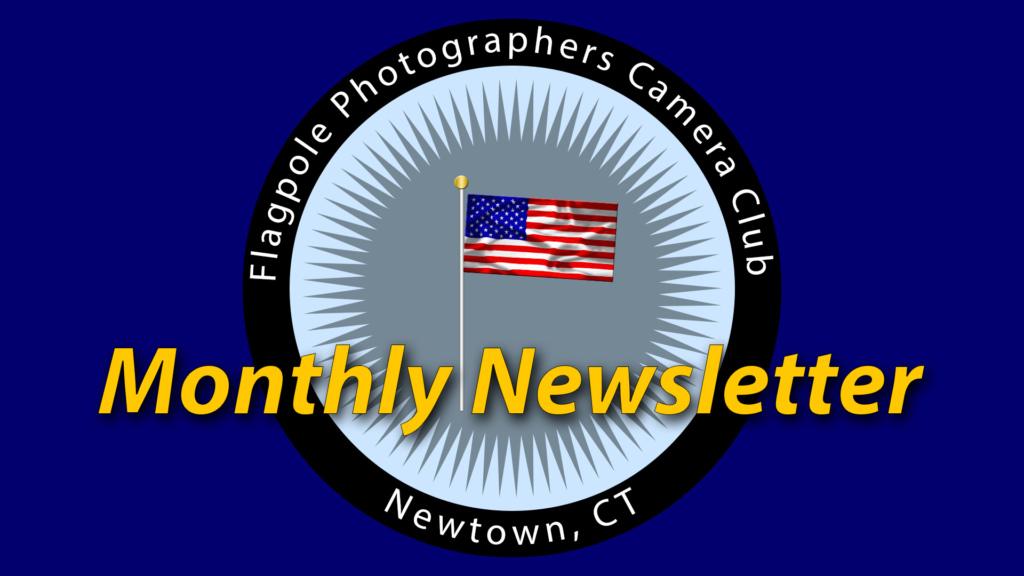 Oct 2016 Monthly Newsletter