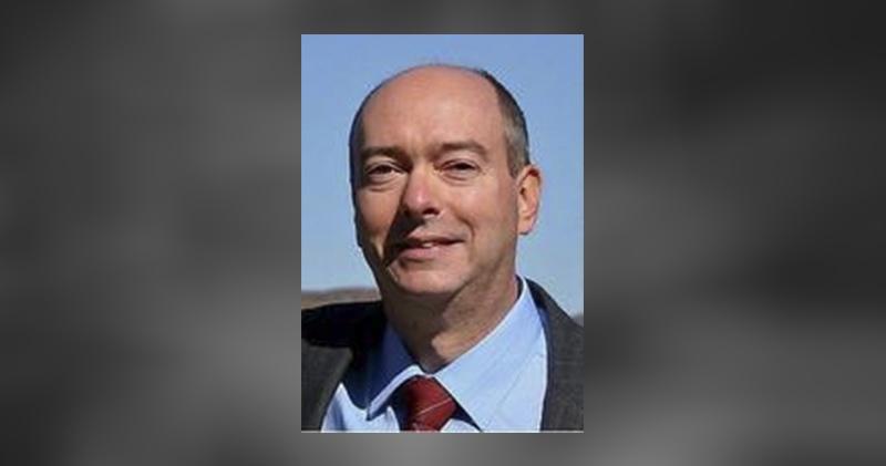 Tom Coryat, Past President of Flagpole Photographers, Passes away