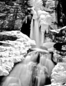 2013-03-B-3-Bob-Berthier-Kent-Falls-Frozen_FILE_2013-03-B-3-Bob-Berthier-Kent-Falls-Frozen_END_