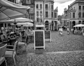 2013-03_PRINT_Info-_TITLE_Micheline-Williams-Cafes-and-Cobblestones_END_