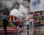 2013-04-A-1-Mark-Ashbolt-Caught-in-the-Rain