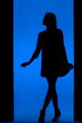 2016-01_DIGITAL_Kristie-Petershack_Standing-in-the-doorway-of-my-dreams