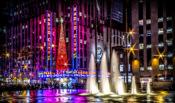 2016-01_DIGITAL_Luise-Gleason_City-Lights