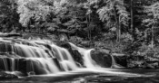 2016-03_DIGITAL_Rick-Tyrseck_Buttermilk-Falls