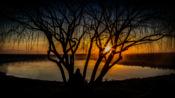 2016-04_DIGITAL_Chane-Cullens_Enjoying-sunrise