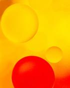 2016-04_PRINT_Charlie-Batchelder_Oil-on-Water