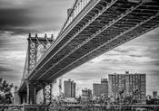 2016-06_PRINT_Robyn-E.-Abrams_Down-Under-Manhattan-Bridge