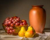 2016-11_DigitalA5_Charlie-Batchelder_Fruit-Basket-and-Urn