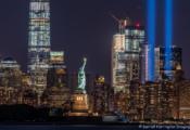 2016-11_Print_Darrell-Harrington_Lady-Liberty